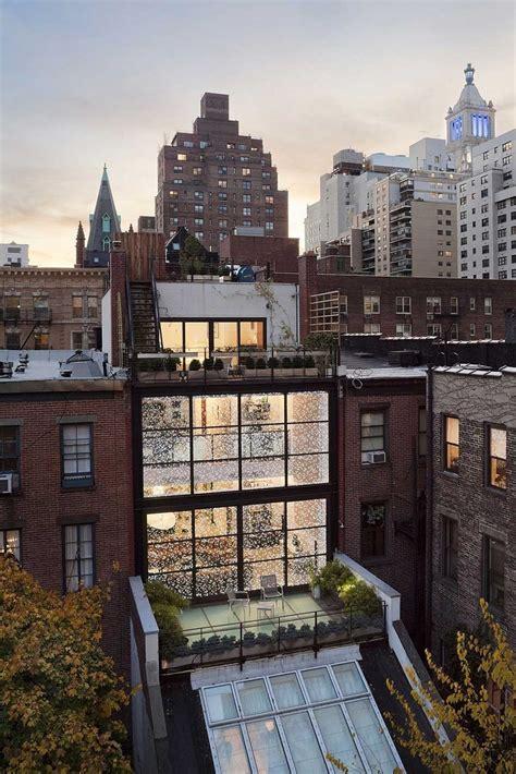 083 esperdy neborak greenhouse on conservatory
