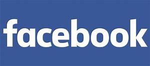 Facebook revamps video tab into the 'Watch' platform
