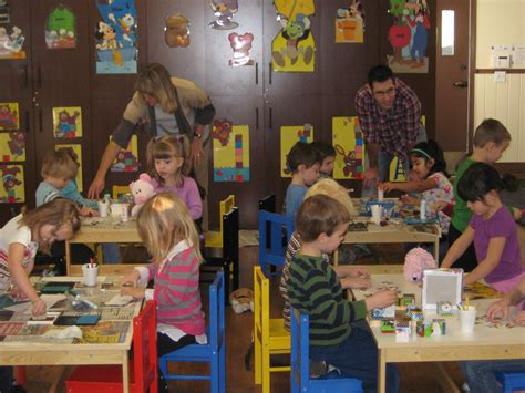 bright preschool 198 | Minds%206