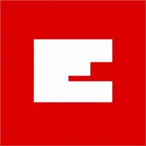 Elektro Landau Isar : einhell rasenm her im vergleich ~ Markanthonyermac.com Haus und Dekorationen