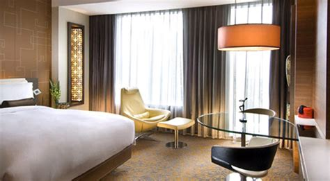 hotel curtains in dubai across uae call 0566 00 9626