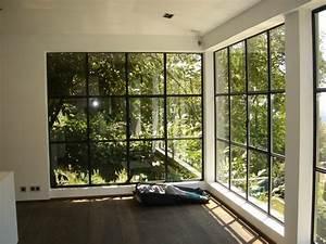 Remplacer Une Vitre : renovation de verre l remplacer une vitre l glassdesign ~ Melissatoandfro.com Idées de Décoration