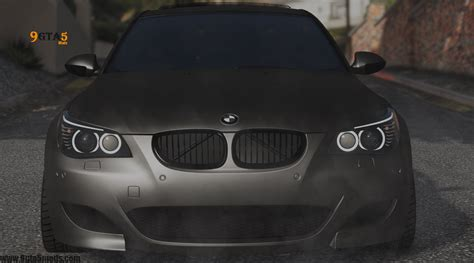 bmw   add  tuning liveries gta  vehicles