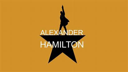 Hamilton Musical Wallpapers Resolution Alexander Background Desktop