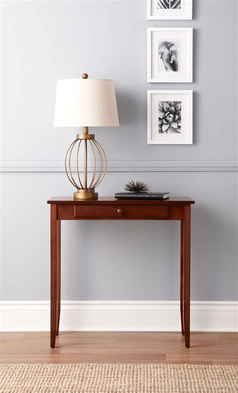 Sofa Tables Walmart by Console Table Walmart Canada