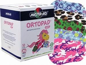 Photo Patch Transfer Medium : medium size refrigerator ~ Orissabook.com Haus und Dekorationen