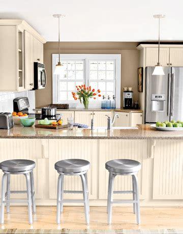 Country Kitchen Renovation  Kitchen Makeover