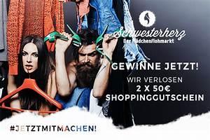 Ingolstadt Verkaufsoffener Sonntag : ingolstadt am sonntag den schwesterherz m dchenflohmarkt facebook ~ Orissabook.com Haus und Dekorationen