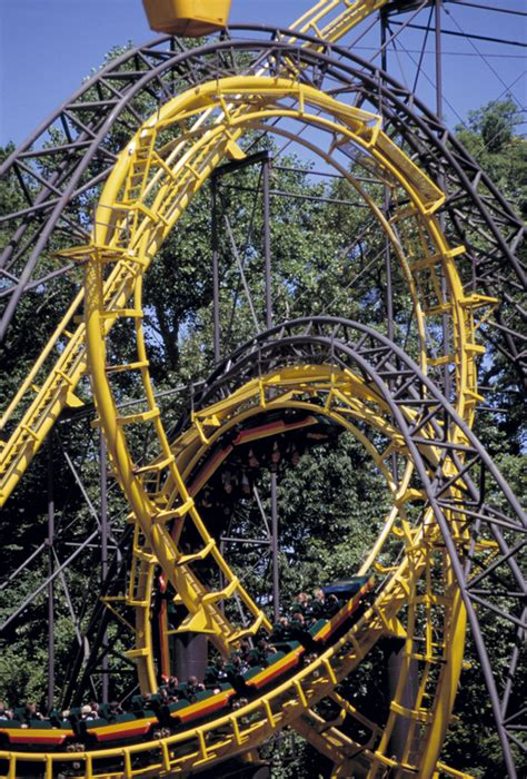 busch gardens packages williamsburg vacations