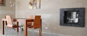 savoir faire beton cire peinture a la chaux peinture With peinture a la chaux exterieur