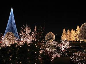 2017 christmas lights displays in nashville and middle With lamp light nashville