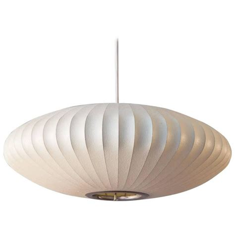 george nelson bubble light george nelson bubble l for sale at 1stdibs