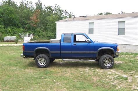 how to fix cars 1995 dodge dakota head up display ruff n ready 1995 dodge dakota regular cab chassis specs photos modification info at cardomain
