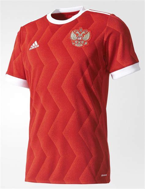 fussball trikot russland russland trikots wm 2018 fussball weltmeisterschaft 2018