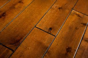 scraped wood floors the newest trend on flooring wood floors plus