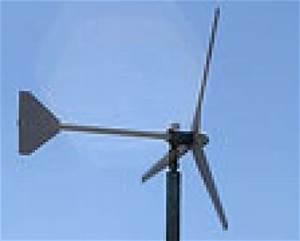 éolienne Pour Particulier : olienne fabrication facile ~ Premium-room.com Idées de Décoration