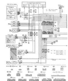 Wiring Diagram Engine Gfcv Tech