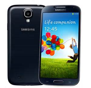Update Galaxy S4  Exynos 5  To I9500xxufne4 Android 4 4 2