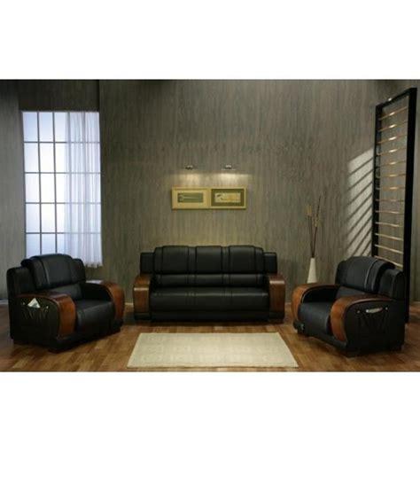 godrej furniture india