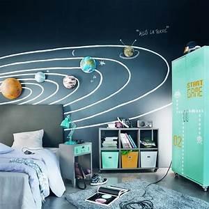 etagere espace de maisons du monde With meuble tv maisons du monde 8 etagare espace de maisons du monde chambre denfant