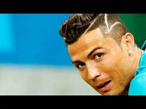 10 Best Soccer Player Haircuts To Try in 2017 - YouTube