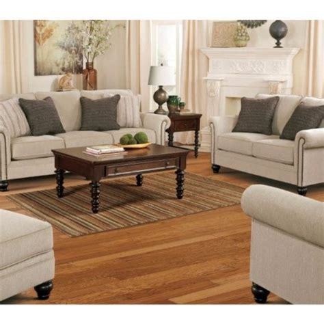 Living Furniture Store by Living Room Furniture Bellagio Furniture And Mattress Store