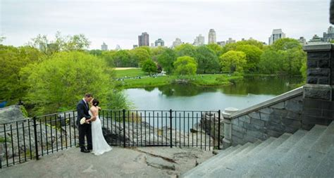 york weddings nyc weddings virgin holidays