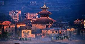 11 fantasy filled places to visit in nepal for honeymoon With places to travel for honeymoon