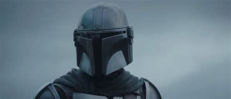 Watch The 1st Trailer For Season 2 Of 'The Mandalorian ...