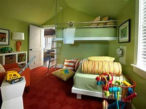 peinture murale chambre enfant meilleures images d With tapis chambre bébé avec bouquet de fleurs Á envoyer