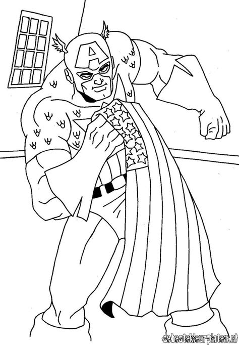 next avengers heroes of tomorrow free coloring pages