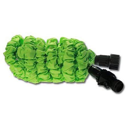 garden hose walmart as seen on tv pocket hose 50 walmart