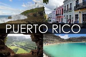 puerto rico honeymoon destinations colourful cities and With honeymoon in puerto rico