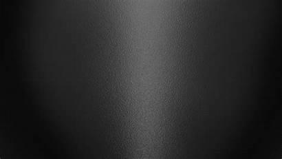 Texture Metal Dark Pattern 4k 3840 Vr46