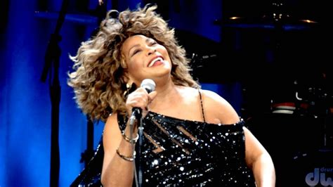 Tina turner's new bombshell documentary tina, is out march 27 on hbo. Tina Turner Celebrates 80th Birthday With Tributes From ...