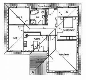 Weißes Haus Grundriss : haus wei e aster 120 133 platin ~ Lizthompson.info Haus und Dekorationen