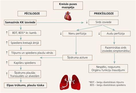 Distances monitorēšanas iekārtas augsta kardiovaskulārā ...