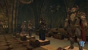 Elder Scrolls V Skyrim Special Edition Xbox One Review