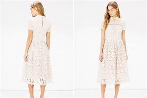 cream dress for wedding guest wedding ideas With cream dress wedding guest