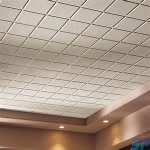 patterned ceiling tile scandinavian profiles machining fabricating building materials