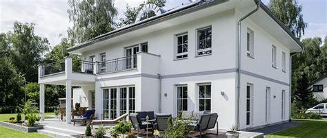 Modernes Haus Kaufen Deutschland by Arge Haus Modern Chic Und Massiv Www Immobilien Journal De