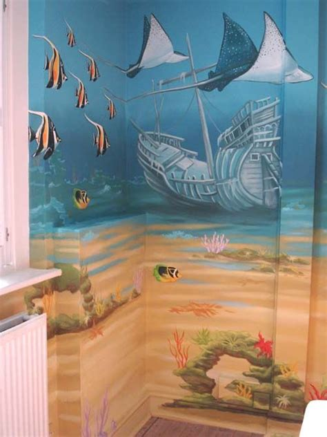 167 Best Images About Sea Theme Party Ideas On Pinterest. Cat Wallpaper Murals. Living With A Seal. Service Station Signs. Intellectual Disability Signs. Wondows Logo. Windows App Logo. Happy Family Logo. Mother's Day Decals