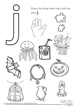 colors that start with o initial letter colouring pages