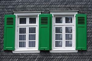 Bedeutung Farbe Grün : deutsches lackinstitut denkmal und farbe schwarz wei gr n der bergische dreiklang ~ Orissabook.com Haus und Dekorationen