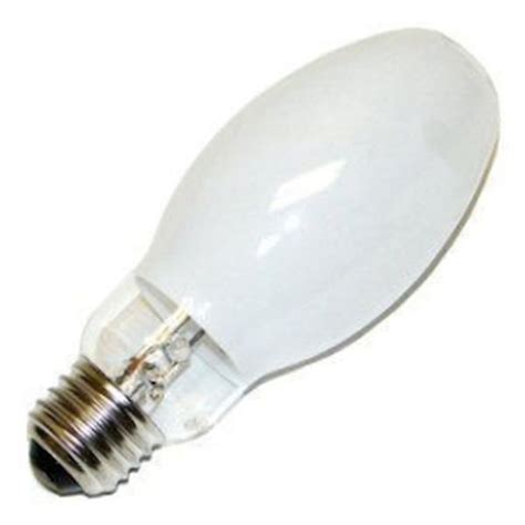 venture 10381 mp 50w c u uvs ps 3k 50 watt metal halide