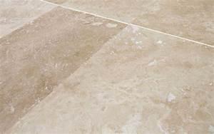 Fliesen Verlegemuster Programm : t rkischer travertin fliesen platten mosaik und becken ~ Orissabook.com Haus und Dekorationen