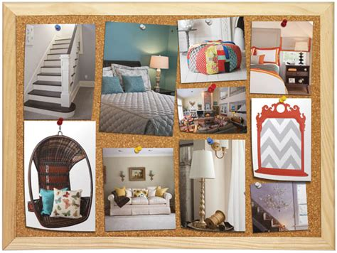 Pinterest Home Decor 2014: Using Pinterest To Inspire Your Home Décor