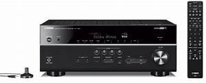 Yamaha Rx V685 : yamaha rx v685 kosmas audio video ~ Jslefanu.com Haus und Dekorationen