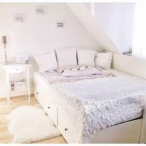 Ikea Mädchen Bett : bed couch amazing pinteres ~ Cokemachineaccidents.com Haus und Dekorationen