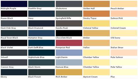 valspar paints valspar paint colors valspar lowes